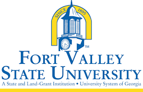 7 charged in Fort Valley State University sex scandal