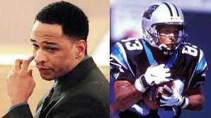 Ex-NFL Player Rae Carruth Is Out of Prison After 18…
