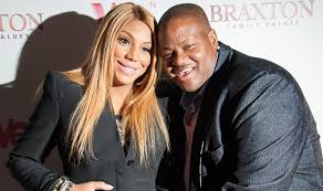 Vince is not responding to divorce court, Tamar begs judge…