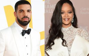 Drake wanted the 'perfect little family' with Rihanna!
