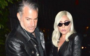 Why Lady Gaga kept engagement news private