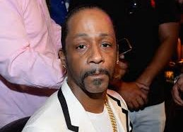 Katt Williams Jams to Drake in the car and says…