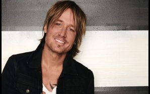Keith Urban Serenades Gravely Ill 25-Year-Old Woman in Hospice Care!