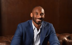 Kobe Bryant Dropped From Animation Festival Jury over his 2003…
