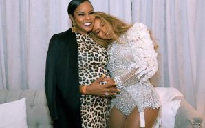 LeToya Luckett Reveals What She And Beyoncé Talked About When…