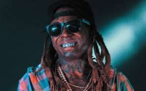 LIL WAYNE LANDS ON NEW MOVIE SOUNDTRACK