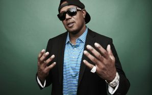 Master P drops star studded trailer for 'I Got the…