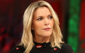 Megyn Kelly Apologizes to Colleagues for Blackface Comments