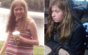 Young Girl still missing since both her parents were found…