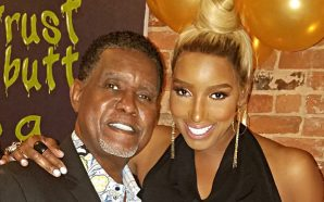 Nene Leakes Shares How Cancer Has Changed Her And Husband…