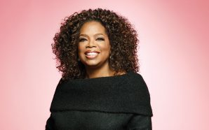 Oprah sells her last piece of real estate in Chicago!