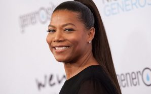 There Are Pregnancy Reports That Queen Latifah Is Expecting A…