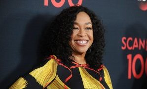 Shonda Rhimes Makes It Clear She Is The Highest Paid…