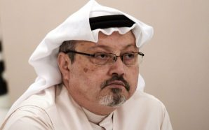 Saudis confirm death of journalist Jamal Khashoggi, according to state…