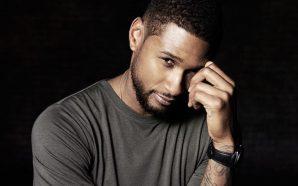 Philadelphia Songwriter Wins $44M in Suit Over Usher Song