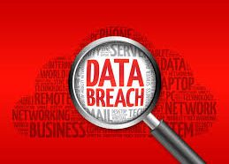 Marriott states 500 million people affected by data breach…Check your…