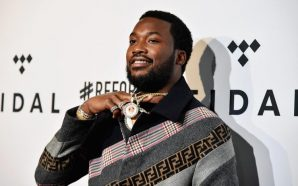 Meek Mill Shares the Release Date for His Next Album