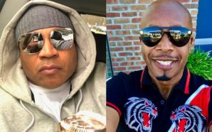 LL Cool J Finally Talks About MC Hammer Beef from…