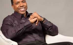 Pastor Creflo Dollar: Pay for My Bible Study to Access…