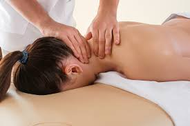 Man is suing massage therapy for assaulting X-Rated massage!