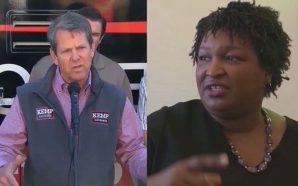 Georgia Court Rules: Absentee ballots must be counted, not out-of-district…