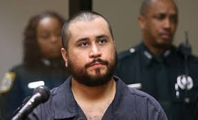 George Zimmerman Avoids Jail Time Again