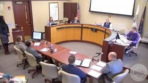 County Official Tells Black Woman He's A Part of the…