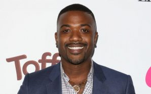 Ray J reveals a Love and Hip Hop album is…