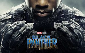 Marvel Teams Up With Tupac Estate for a 'Black Panther'…