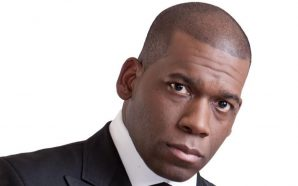 Pastor Jamal Bryant plans to take New Birth to the…