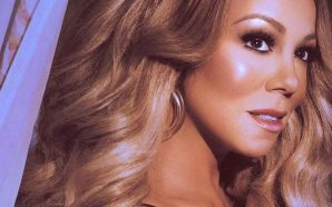 Mariah Carey Flaunts Slimmed-Down Figure in Form-Fitting Dress