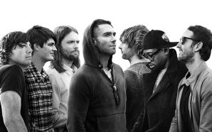 Petitions are growing to demand Maroon 5 to drop out…