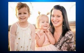 Autopsy reports released in Chris Watts case: She fought for…