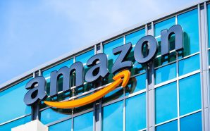 Amazon announces it'll have 2 new Headquarters not just one,…