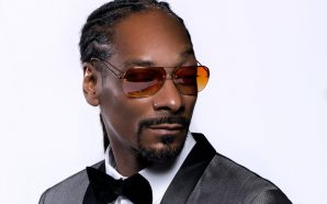 Snoop Dogg is getting his Hollywood Walk of Fame Star…