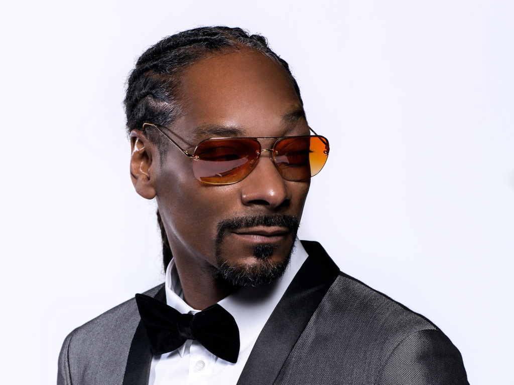 Snoop Dogg is getting his Hollywood Walk of Fame Star This