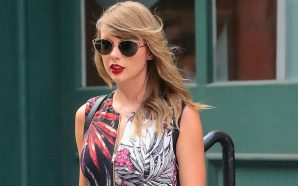 Taylor Swift uses music muscle to seek higher payouts for…