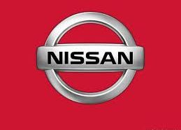 Nissan may have more than recall troubles on their hand