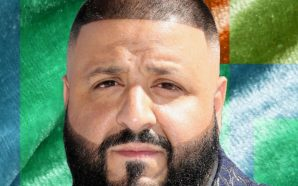 Video: DJ Khaled does it BIG!