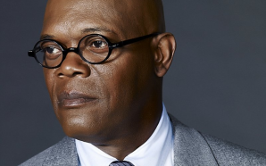 Check out how Samuel L. Jackson will celebrate his 70th…