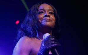 What's the connection with Azealia Banks and ISIS ???