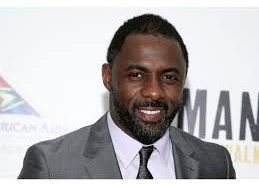 Idris Elba tells what makes it difficult