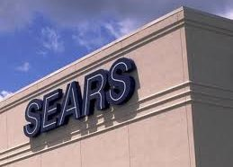 Look who has offered to buy Sears out of bankruptcy…