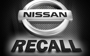 Nissan recalls over 150,000 vehicles…Could yours be one ???