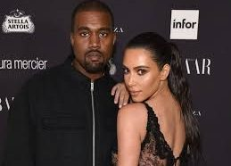 Video: Kim and Kanye has a message for Drake !!!