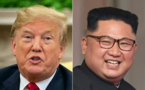 North Korea issues warnings to the U.S.