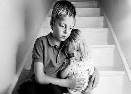 Reports of child abuse kept secret for years due to…