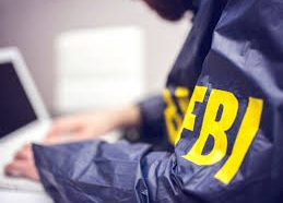 FBI Informants upset about not being paid…Tell all the secrets…