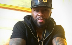 Video: 50 Cent has something to say about Nicki Minaj…