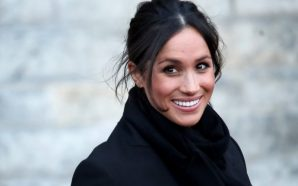 Could Meghan Markle be in talks to resolve another family…